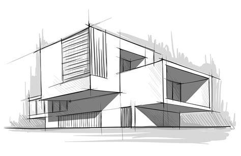 home design drawing rendering sketch 3d rendering ed illuminazione treddi