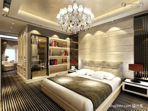pop fall ceiling designs alternative ceiling design ideas