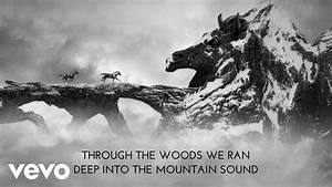 Of Monsters And Men - Mountain Sound (Official Lyric Video ...