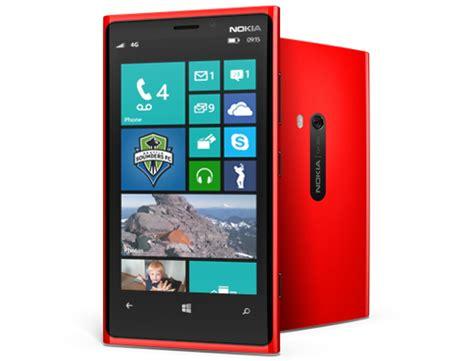 nokia windows phone nokia lumia 920 windows phone suid afrika