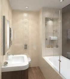 Kleines Bad Dusche Und Badewanne by Kleines Bad Dusche Und Badewanne