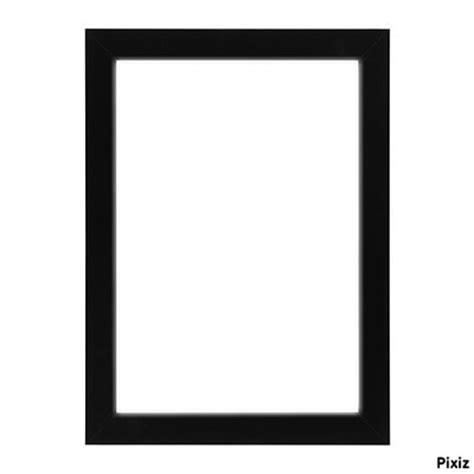 cadre noir et blanc montage photo cadre noir pixiz
