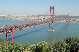 Les ponts du monde avec Google Earth - Page 11
