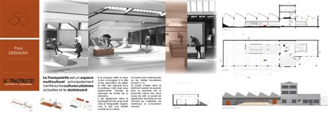 cours design intrieur a distance formation architecte interieur a distance with cours design