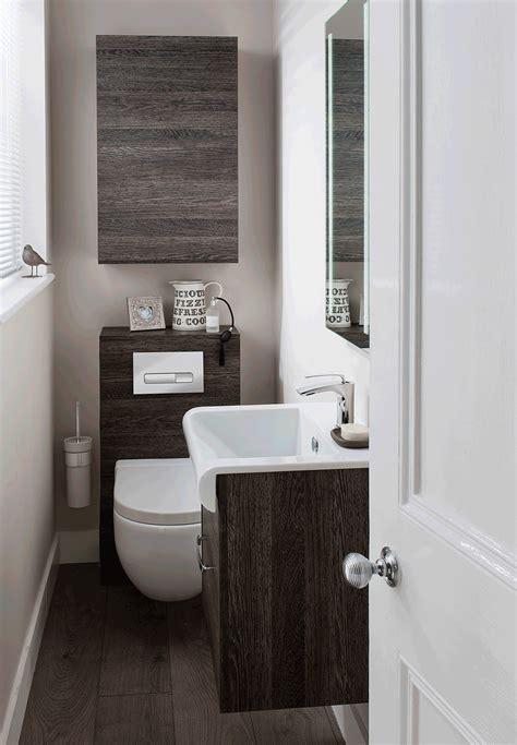 Decorating Ideas Small Cloakrooms by Bathline Bathroom Cloakroom Design Bathrooms Northern