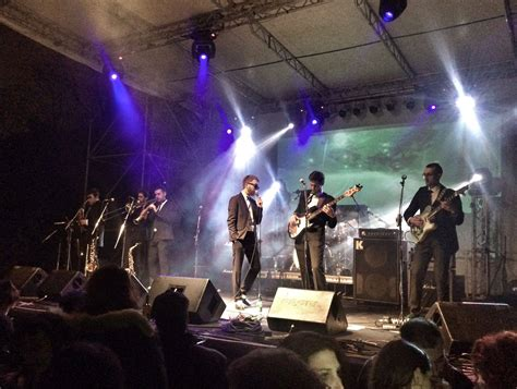 italian swing hire swing band rome italy corporate and wedding
