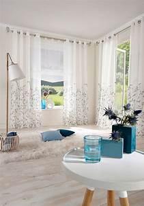 Gardinen Und Vorhänge Für Wohnzimmer : ber ideen zu gardinen wohnzimmer auf pinterest gardinen wohnzimmer modern gardinen ~ Sanjose-hotels-ca.com Haus und Dekorationen