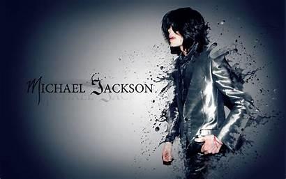 Jackson Michael Widescreen Pixelstalk