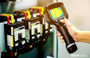 A Basic Guide To Thermography Method Of Inspecting
