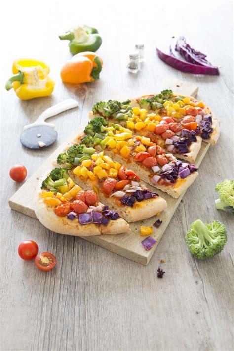 bureau de poste colomiers pate a pizza levure de boulanger 28 images p 226 te