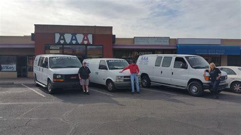 department  motor vehicles tucson arizona impremedianet