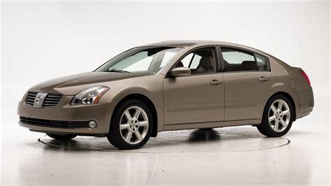 2005 Nissan Rogue  Autos Post