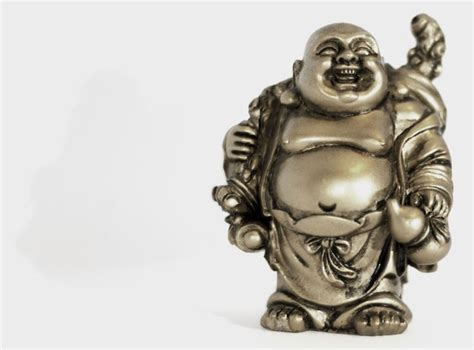 286 Best Images About Happy Buddha On Pinterest