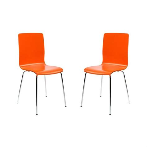 ikea chaises cuisine chaise cuisine ikea chaises en bois de cuisine blanches