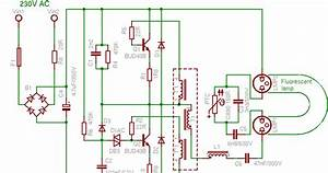 Electronics Tricks And Tips  Osram 11watt Cfl Bulb