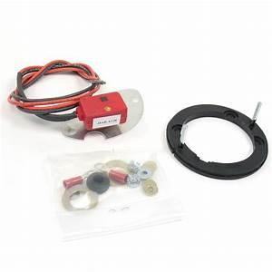Ambassador Car Ignition Coil Wiring Diagram