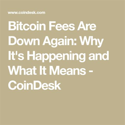 Unfortunately, that means when the trends venture into the realm of technology, you're likely going to be the one on speed dial to explain it all. Pin on Blockchain & Bitcoin