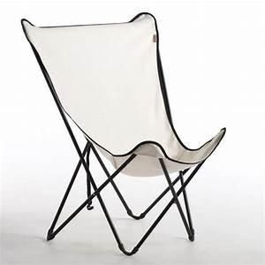 les 25 meilleures idees de la categorie chaises de camping With toile pour terrasse exterieur 10 chaise de jardin en toile tous les fournisseurs de
