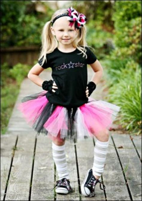 Best 25+ Rock star costumes ideas on Pinterest | Kids rockstar costume Rock star party and Rock ...