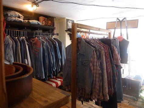 selling vintage designer clothes online at auction houses