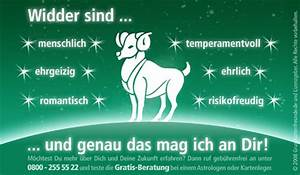 Sternzeichen Steinbock Widder : grusskarte widder sind ~ Markanthonyermac.com Haus und Dekorationen
