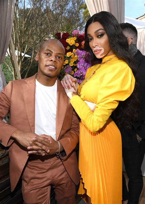 Beyoncé & Jay-Z Host Roc Nation's The Brunch 2020 ...