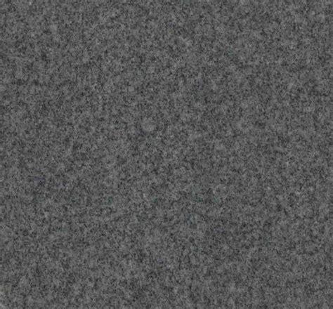 gray granite tile sira gray granite tiles slabs and countertops dark gray granite from india stones