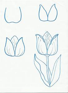 Drawing Ideas For Beginners Step By Step - DRAWING ART IDEAS