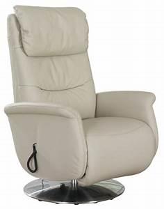 Sessel Elektrisch Mit Aufstehhilfe : sessel mit aufstehhilfe modell 23 ~ Bigdaddyawards.com Haus und Dekorationen