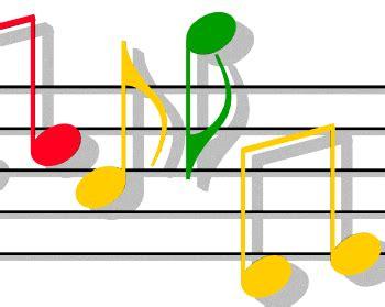 tinas sound effects helendipity