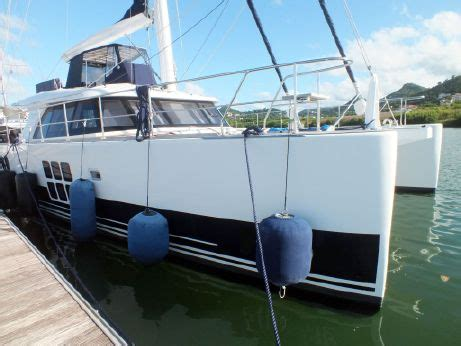 Speed Boats For Sale In St Lucia by Browse Boats For Sale In St Lucia
