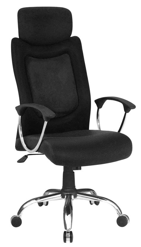 siege relaxant conforama fauteuil relaxant massant 28 ranktify us