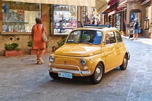 Fiat 500 Ancienne Italie : voiture de ville de vieil italien fiat 500 dans la rue photo ditoriale alexstepanov 97488026 ~ Medecine-chirurgie-esthetiques.com Avis de Voitures