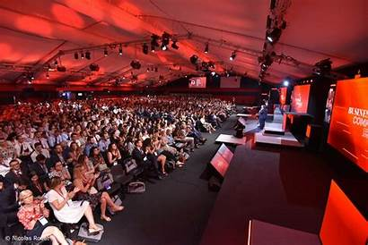 Events Event Toast Adm Social Private Procedures