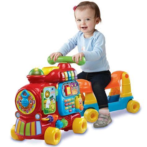 baby bureau vtech vtech toys vtech baby push ride alphabet vtech