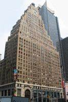Höchstes Gebäude New York : times square new york ~ Eleganceandgraceweddings.com Haus und Dekorationen