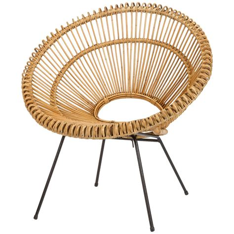 100 70 best papasan chair images papasan chairs