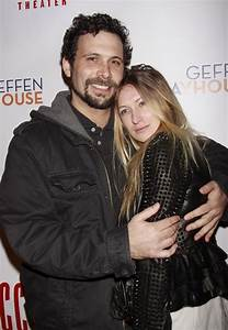 'Suburgatory' Star Jeremy Sisto And His Wife Expecting ...