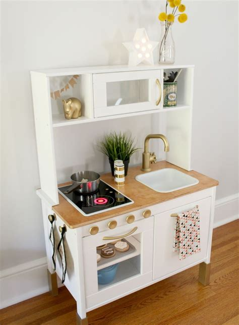 Ikea Duktig Küche Pimpen by As I Mentioned In The Last Post I Performed A Tiny