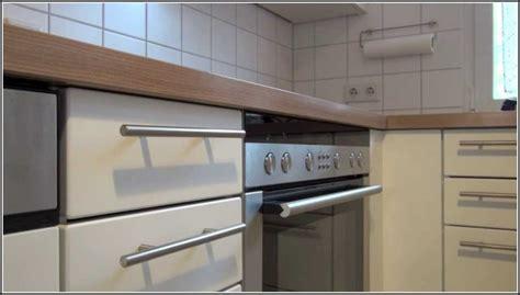 Arbeitsplatte 90 Cm Tief Preis  Arbeitsplatte  House Und
