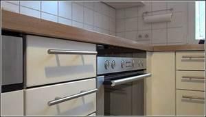 Arbeitsplatte 90 Cm Tief : arbeitsplatte 90 cm tief preis arbeitsplatte house und dekor galerie rlaxq514od ~ Sanjose-hotels-ca.com Haus und Dekorationen