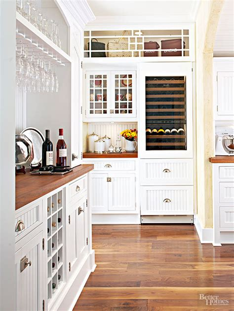 unfitted kitchen furniture fitted vs unfitted kitchen design better homes gardens