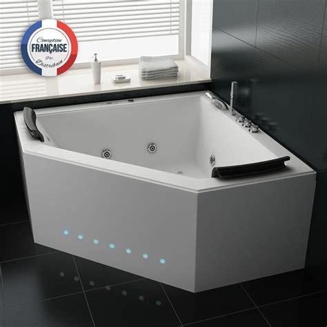 comment installer une baignoire balneo comment choisir une baignoire baln 233 o guide ecommerce
