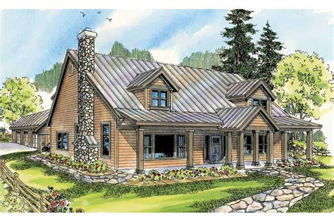 cabin style house plans standout cabin designs an amazing array of exciting plans