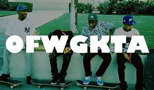HD Odd Future Wallpaper - WallpaperSafari