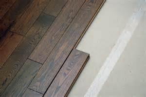 plancher couvre plancher sablage de plancher plancher bois franc plancher flottant