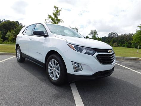 chevrolet equinox owners manual   chevy