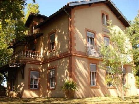 maison a vendre toulouse vente maison toulouse 300 m 178 7 pi 232 ces