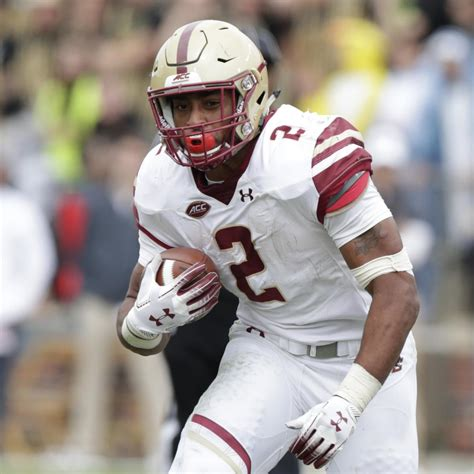 responder bowl odds boston college  boise state