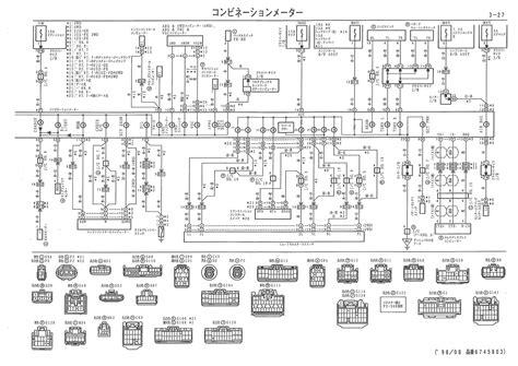 2jz ge wiring diagram somurich